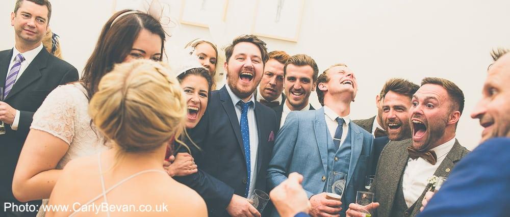 Wedding Magician. Table Magician. Pickpocket Entertainer. Magic Matt. Manchester.